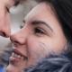 kłótnie w związku, idealny związek