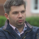 Paweł Szakiewicz, Rolnik szuka żony