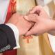 ślub w Walentynki, przyczyny rozwodu, ślub 14 lutego