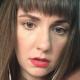 Lena Dunham, usunięcie macicy, endometrioza