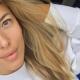 Ewa Chodakowska, gwiazdy w ciąży, pytania o ciążę