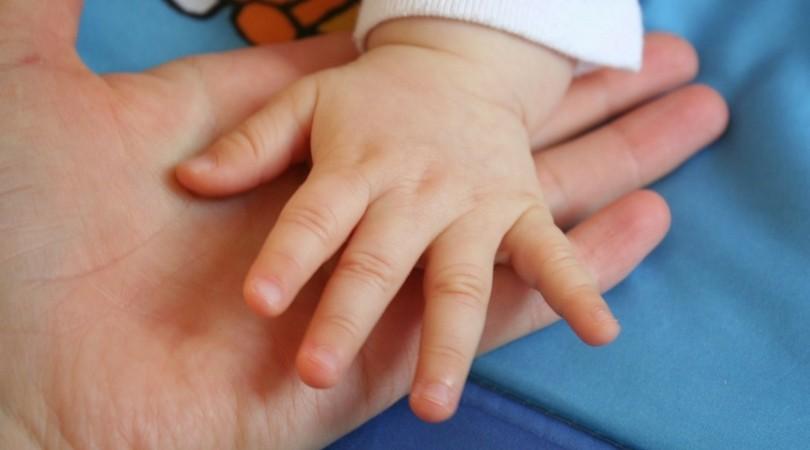 ciąża mnoga, zawał serca, choroby serca, liczna rodzina