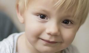 dziecko, nauka mowy, nauka mówienia