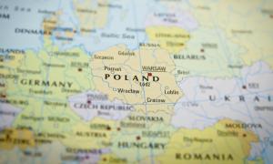 polska, polskie nazwiska, nazwiska w polsce