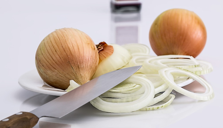 cebuli