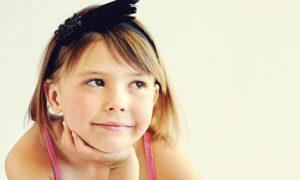 kłamstwo, kłamanie, dlaczego dzieci kłamią