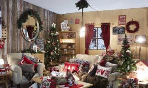 prezent, nietrafiony prezent, Święta