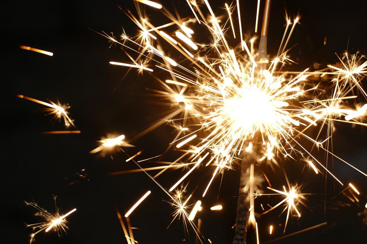 sylwester, nowy rok, zabawa, impreza, bal, tańce, wyjazd, wypoczynek