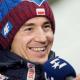 Kamil Stoch, skoki narciarskie, zdjęcia z dzieciństwa, 12-letni Stoch