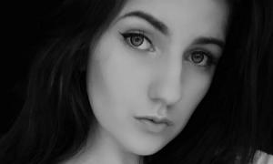 Zuzanna Dziadko, zaginiona nastolatka