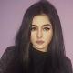 Natalia Bachleda, zaginiona nastolatka, zaginięcie
