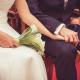 małżeństwo, nazwy rocznic ślubu, rocznica ślubu