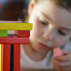 wychowanie dziecka, jak chwalić dziecko, błędy wychowawcze