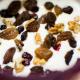 jogurt naturalny, dobry jogurt, produkty mleczne