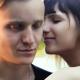 para, pytania które nurtują kobiety, dlaczego mężczyźni to robią
