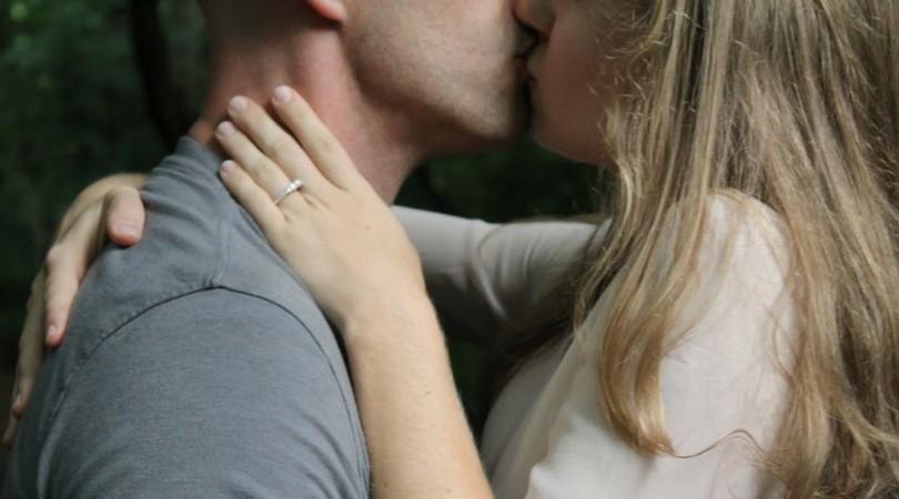 najlepsi kochankowie, imiona męskie, satysfakcja seksualna