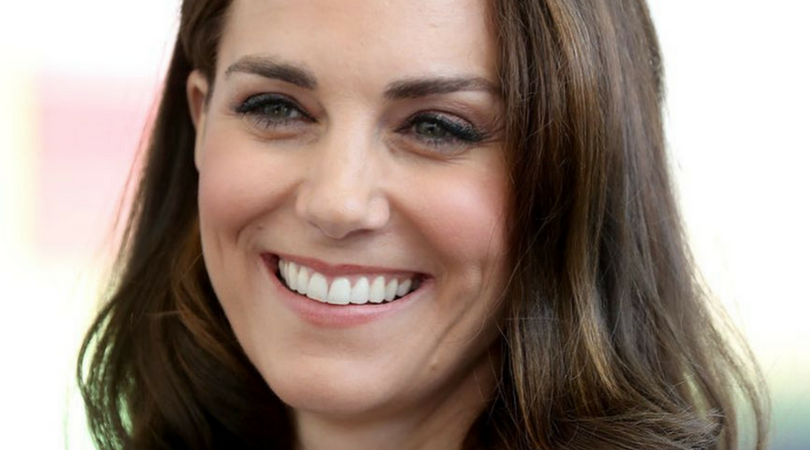 kate middleton, księżna kate