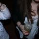 sylwia wrzostek, ewelina ceroń, zaginęły nastolatki