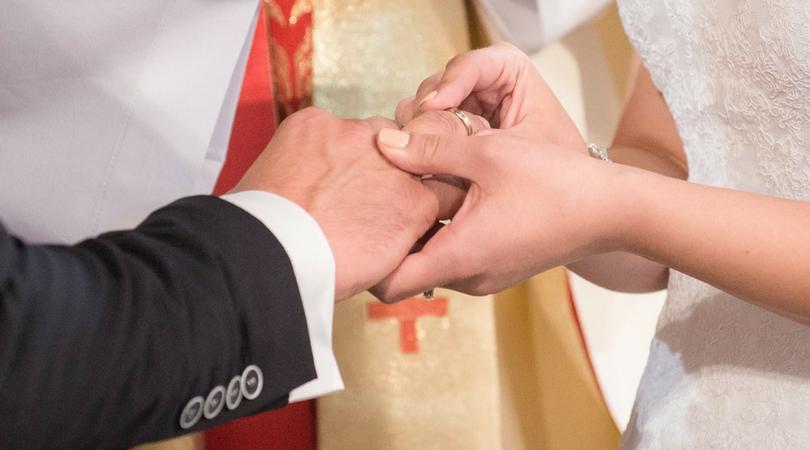 ślub, wiek a ślub, rozwód przyczyny