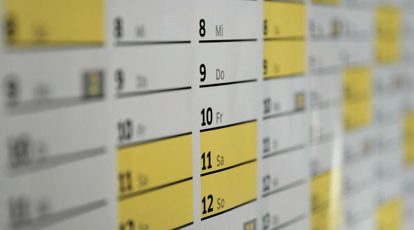 kwiecień, data urodzenia, miesiąc urodzenia
