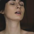 kobiecy orgazm, orgazm w trakcie ćwiczeń