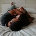 regularny seks, zalety seksu