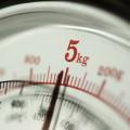 jak schudnąć, odchudzanie, szybkie odchudzanie