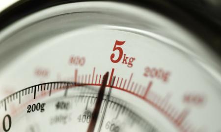 dieta, odchudzanie, koktajl odchudzający, 4, 4 kilogramów