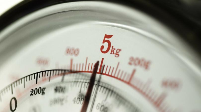dieta, odchudzanie, koktajl odchudzający