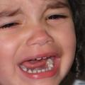 dziecka