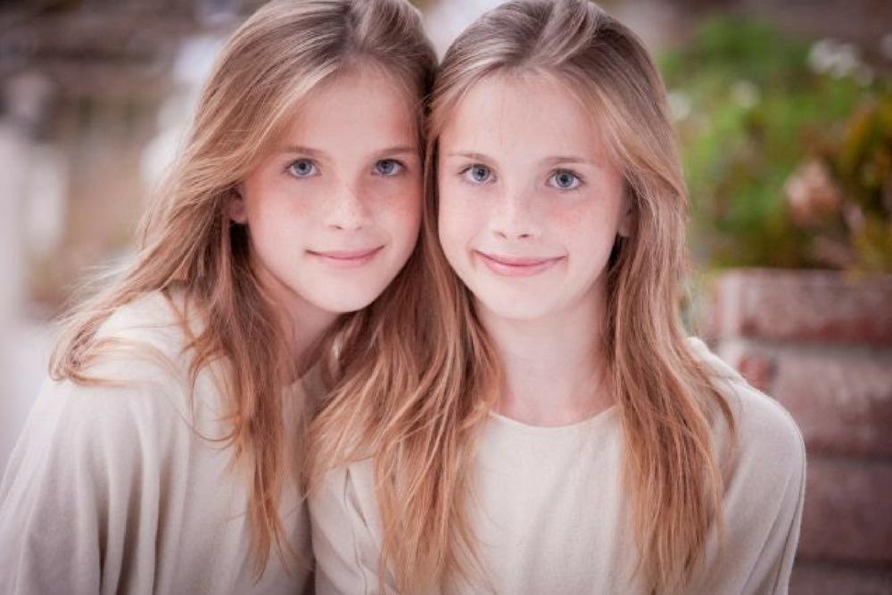 córka rachel green, przyjaciele, friends, emma geller-green