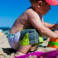 slime glut, niebezpieczne zabawki