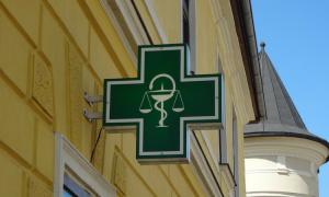 zagrożone leki, mleko modyfikowane, ministerstwo zdrowia