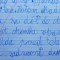 opowiadanie 10-latka, hity internetu