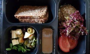 dieta pudełkowa, catering dietetyczny, dieta