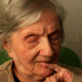 Kathleen Dehmlow