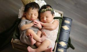 romeo i julia, imię dla dziecka, imiona dla dzieci