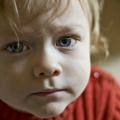 błędy wychowawcze, wychowanie dziecka, psychopata