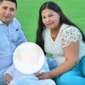 Soleannys Lugo, aborcja wskazania, wodogłowie u dziecka, aborcka skutki