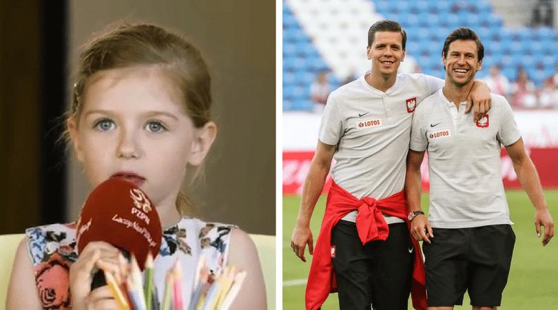 piłka nożna, mistrzostwa świata, wywiad, reprezentacja polski