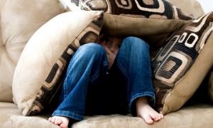 gwałt na dziecku, wielkopolska, zgwałcone dziecko, przemoc domowa
