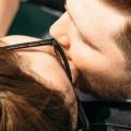 seks, zalety seksu, życie seksualne, wpływ seksu na zdrowie