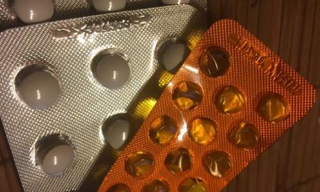witamina d, rak piersi, witamina,
