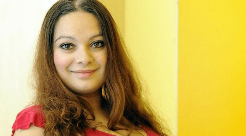 alexandra kinova, pięcioraczki, ciąża mnoga, urodziła pięcioraczki