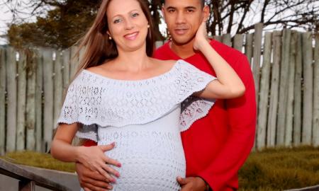 Beulah Hunter, najdłuższa ciąża, ile trwa ciąża