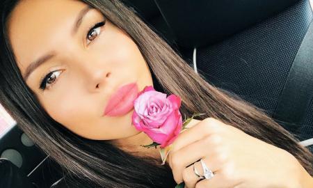 Oxana Samoylov, seksowna mama, seksi mama, hity instagrama