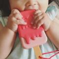 baby chanko, włochate dziecko, bujna czupryna