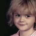 zaginięcie dziecka, april tinsley, john miller