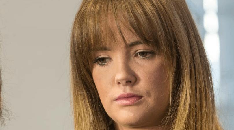 Lily O'Connell, meningokoki, zakażenie meningokokami