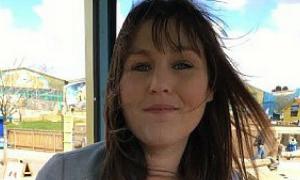 Maria Allwood, uzależnienie od energetyków, energetyki skutki, energetyki szkodliwość